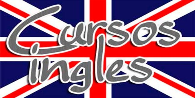 cursos-ingles-650x330
