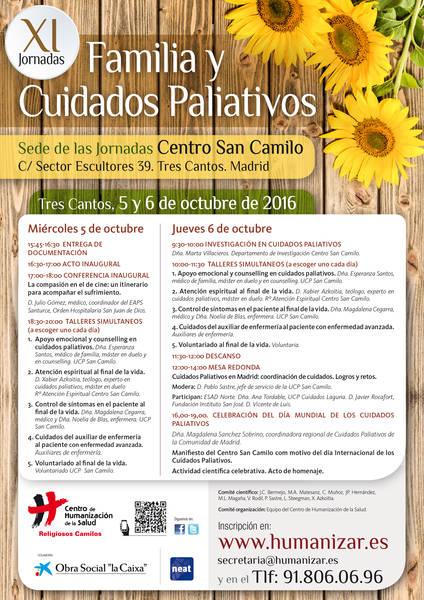 xi-jornadas-familia-y-cuidados-paliativos